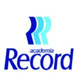 ACEDEMIA-RECORD