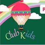 clube-kids