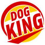 dog-king