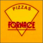 pizzaria-fornace