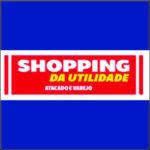 shopping-das-utilidades