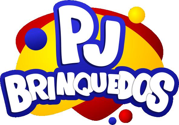 PJ Brinquedos - Fábrica de Brinquedão / Kid Play e Eletrônicos